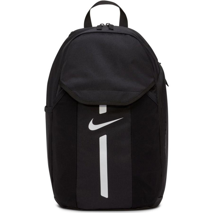 Plecak Nike Academy Team Backpack DC2647 010