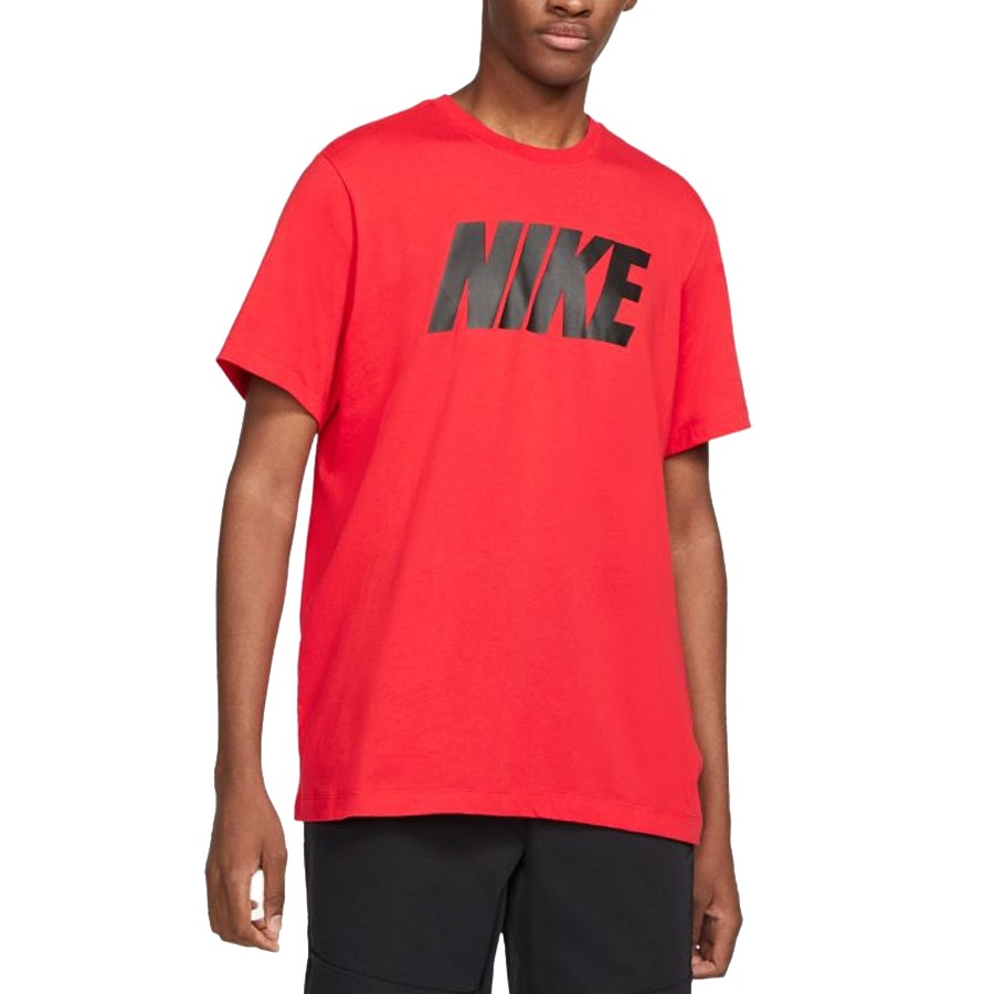Koszulka Nike Sportswear Men's T-Shirt DC5092 657