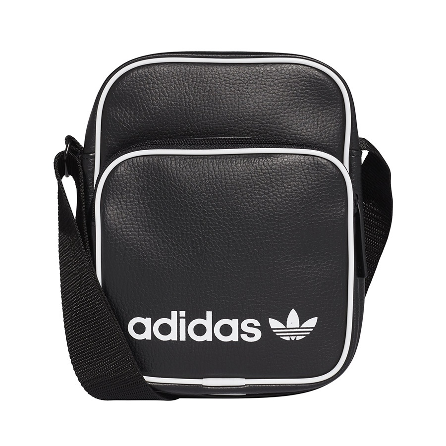 Saszetka adidas Mini Bag Vint DH1006