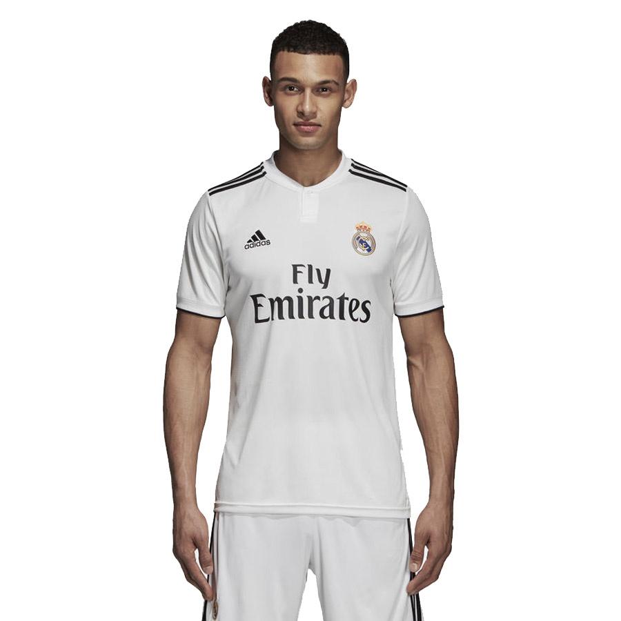 Koszulka adidas Real Madryt H JSY DH3372