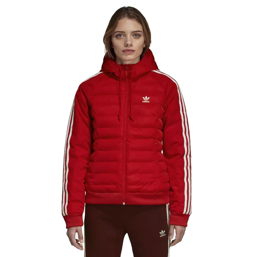 Kurtka adidas Originals Slim DH4585