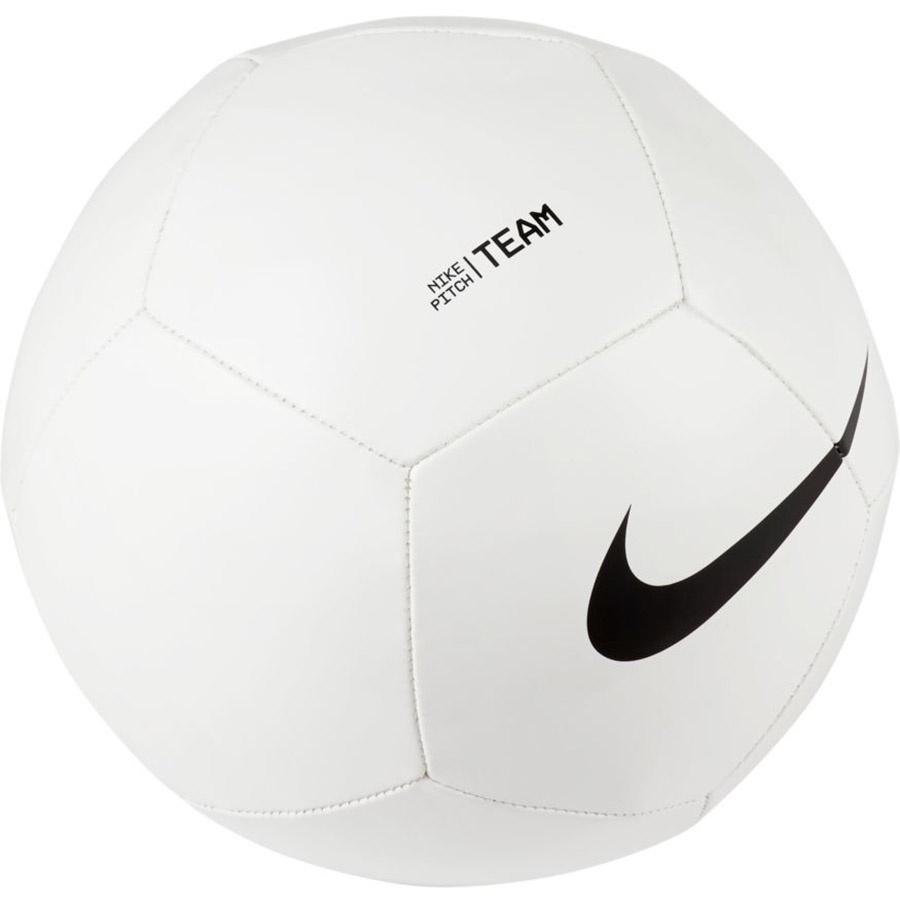 Piłka Nike Pitch Team DH9796 100