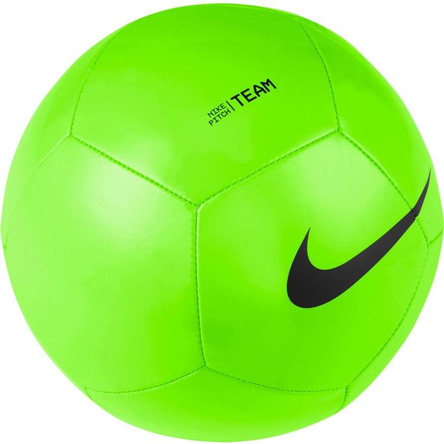 Piłka Nike Pitch Team DH9796 310