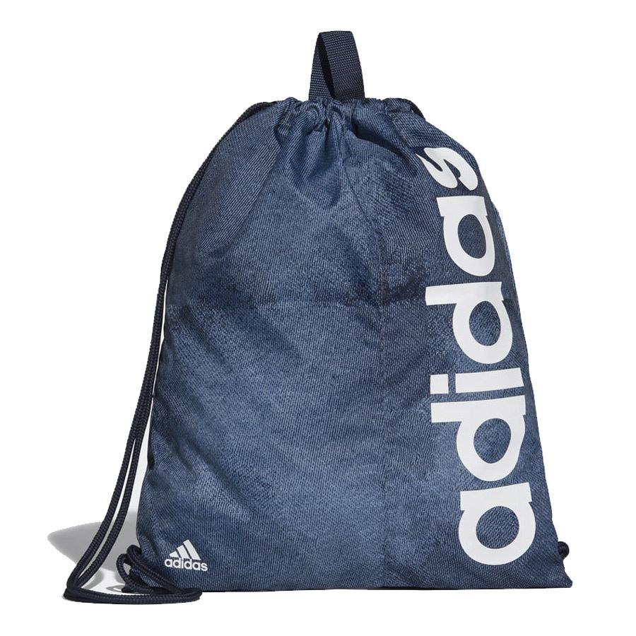 Plecak Worek adidas Linear Per GB DJ1436