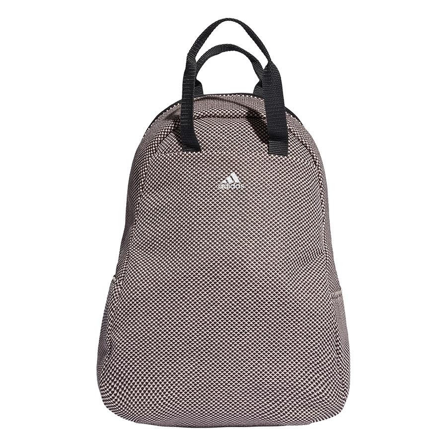 Plecak adidas LG BP DJ2281