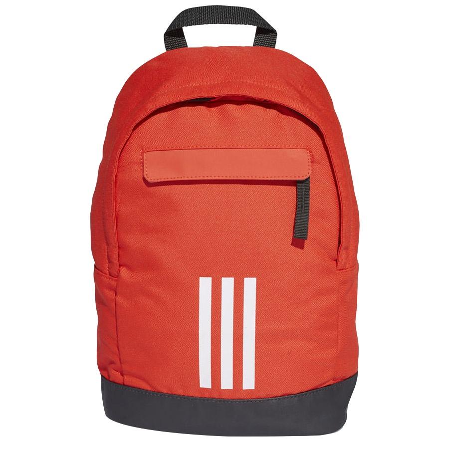 Plecak adidas ADI CL XS 3S DJ2301