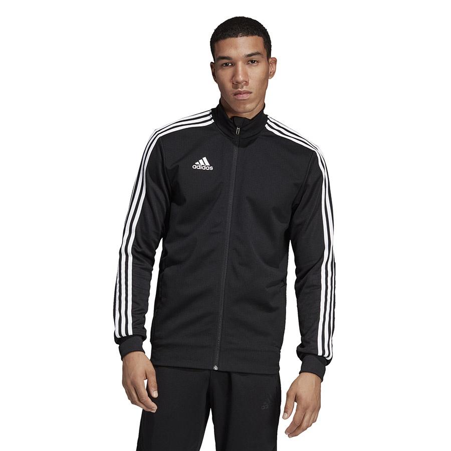 Bluza adidas TIRO 19 TR JKT DJ2594