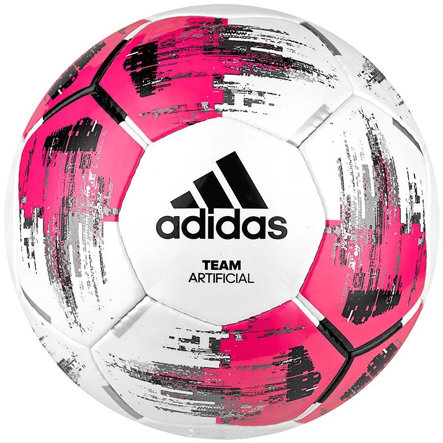 Piłka adidas Team Artificial DM5597