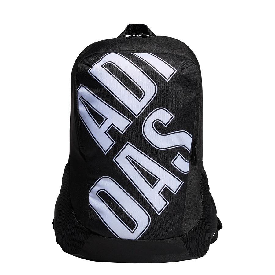 Plecak adidas Logo Graphic DM6104