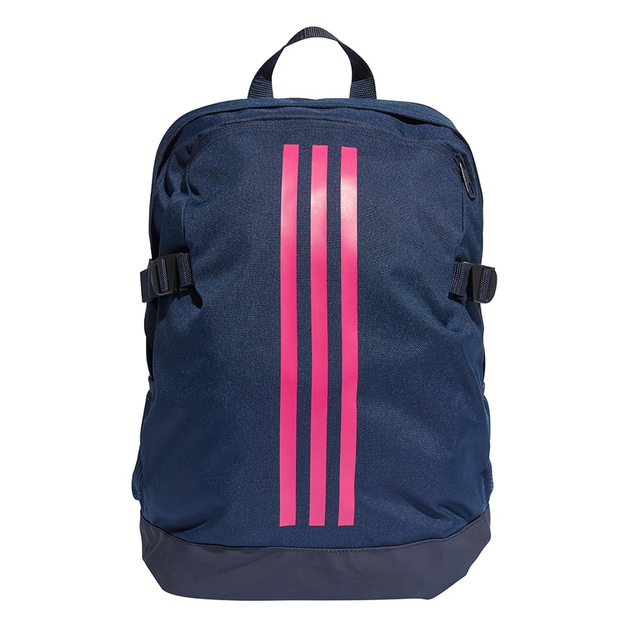 Plecak adidas BP Power IV DM7682