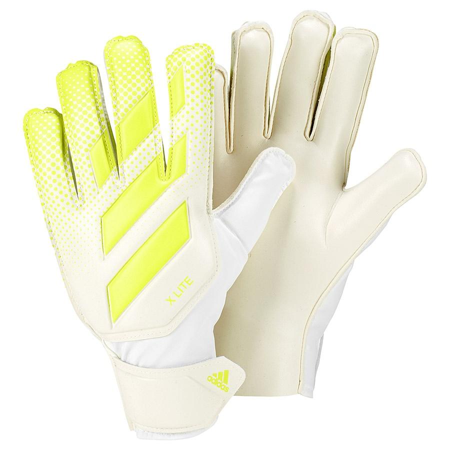 Rękawice adidas X Lite DN8539