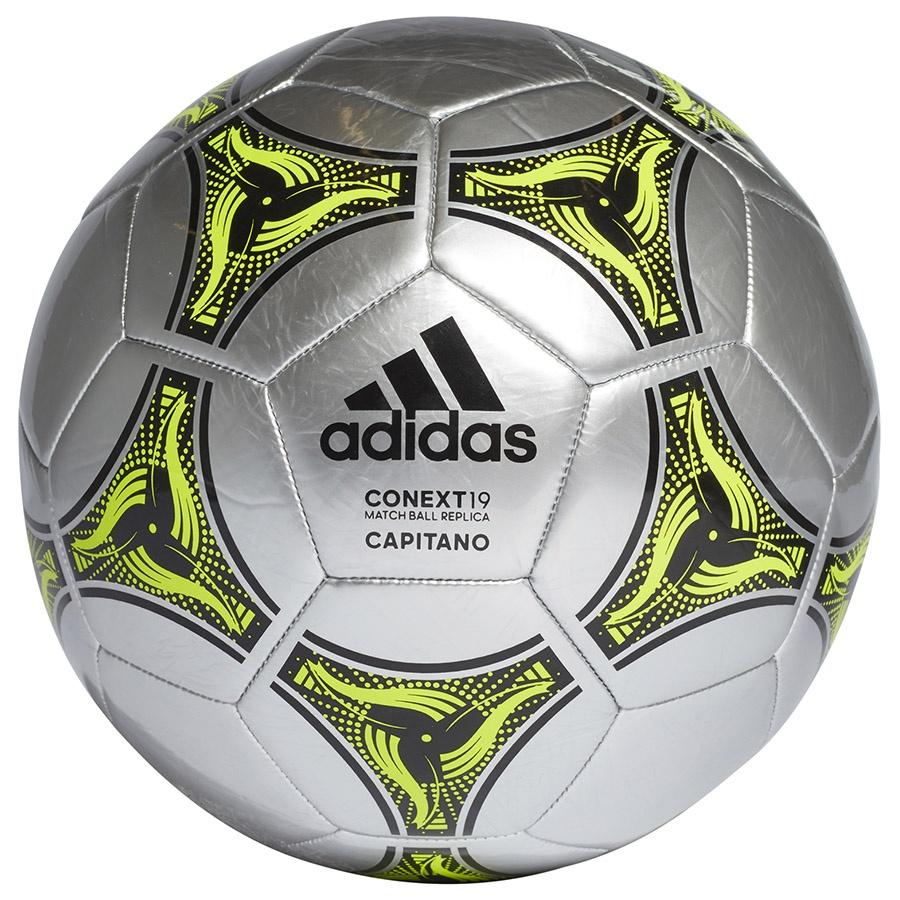 Piłka adidas Conext 19 CPT DN8641
