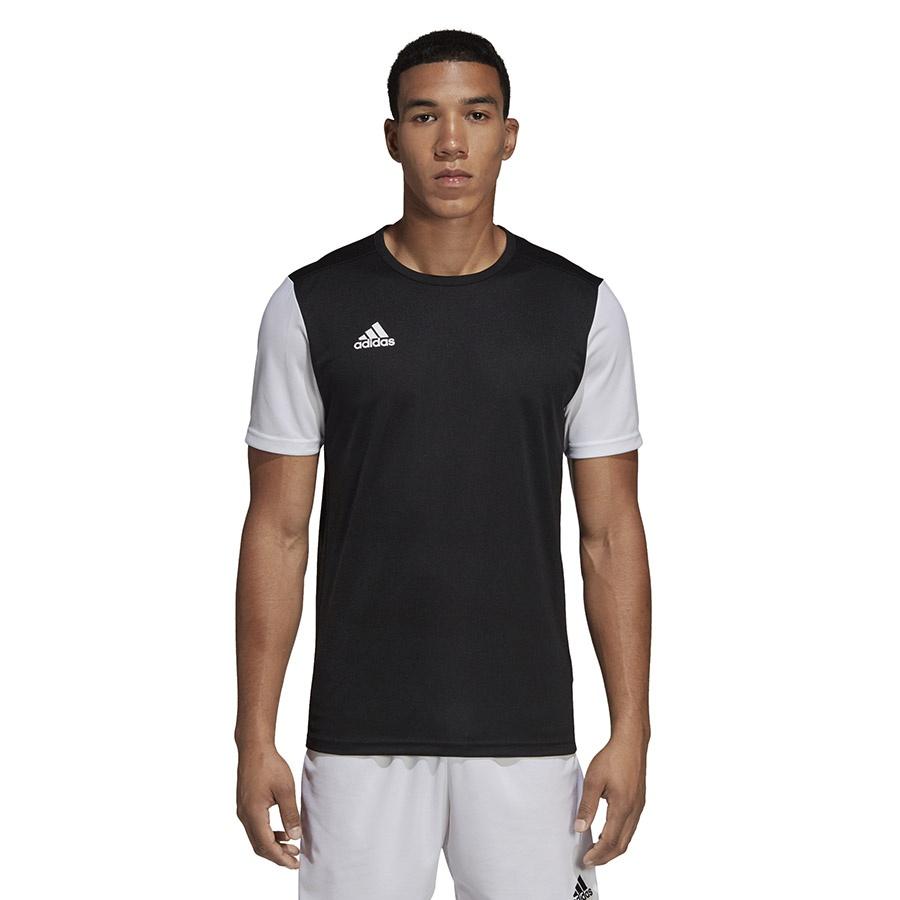 buty sportowe wykwintny styl najlepszy wybór Koszulka adidas Estro 19 JSY DP3233 • futbolsport.pl