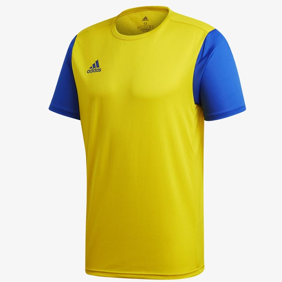 Koszulka adidas Estro 19 JSY DP3241