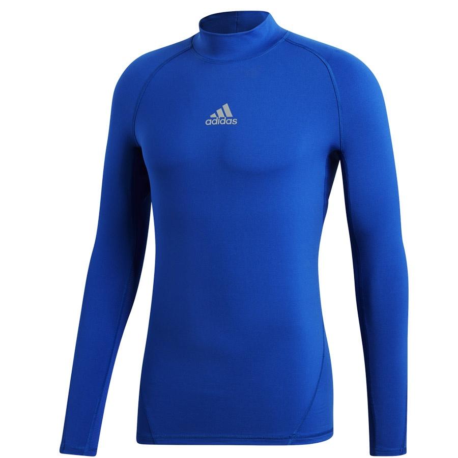 Koszulka adidas ASK SPR LS CW DP5533
