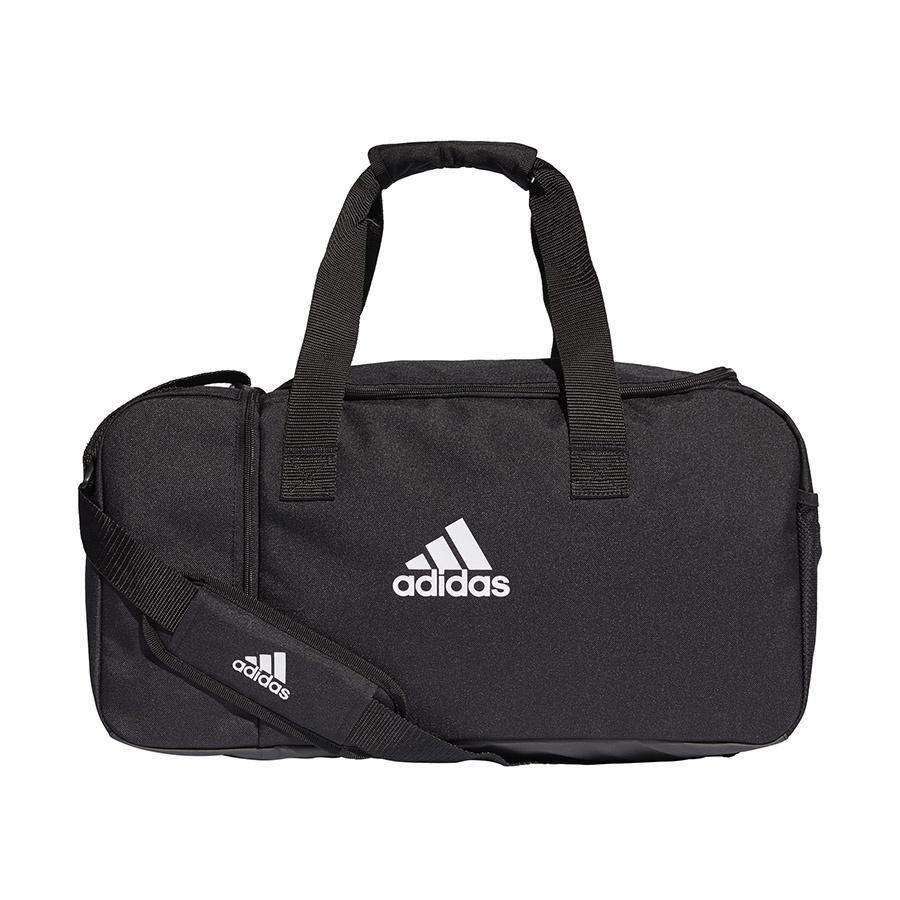Torba adidas TIRO Duffel Bag S DQ1075