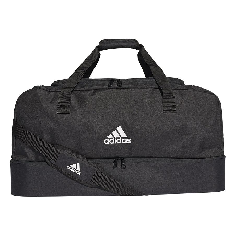 Torba adidas TIRO Duffel Bag BC L DQ1081