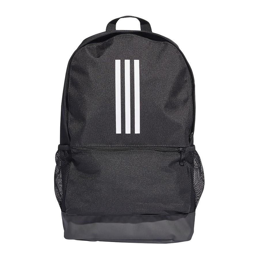 Plecak adidas TIRO BP DQ1083