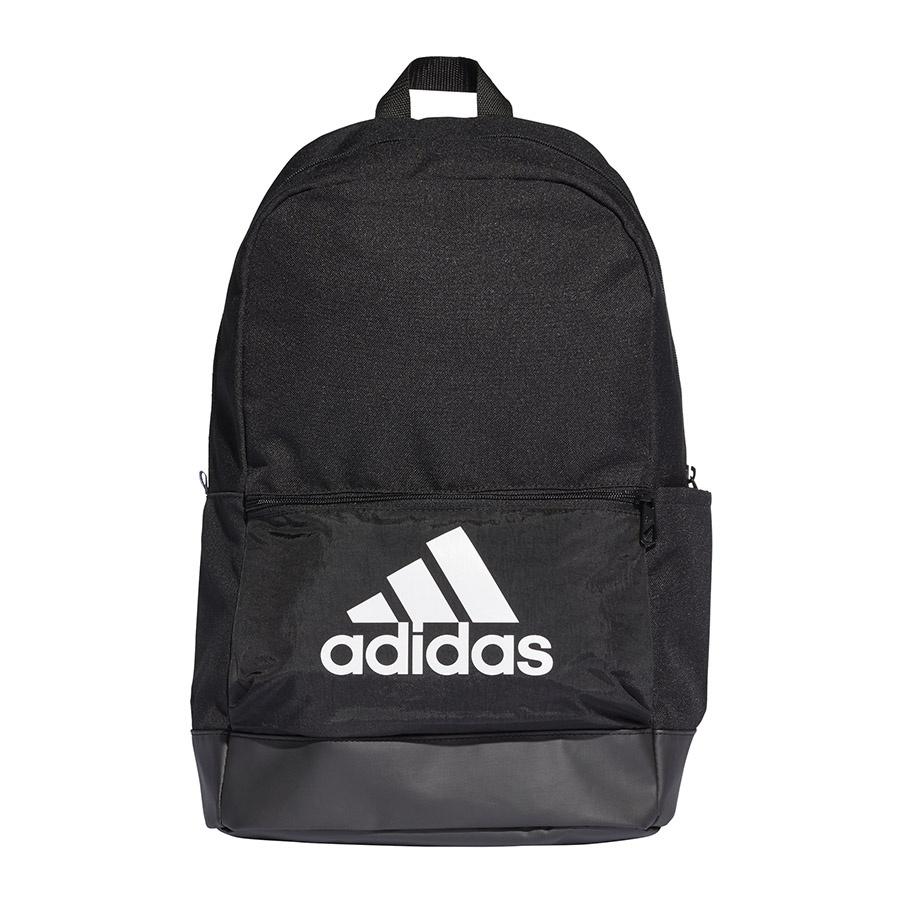 Plecak adidas Classic BP BOS DT2628