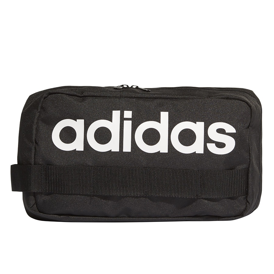 Saszetka adidas Lin Core Coss DT4823