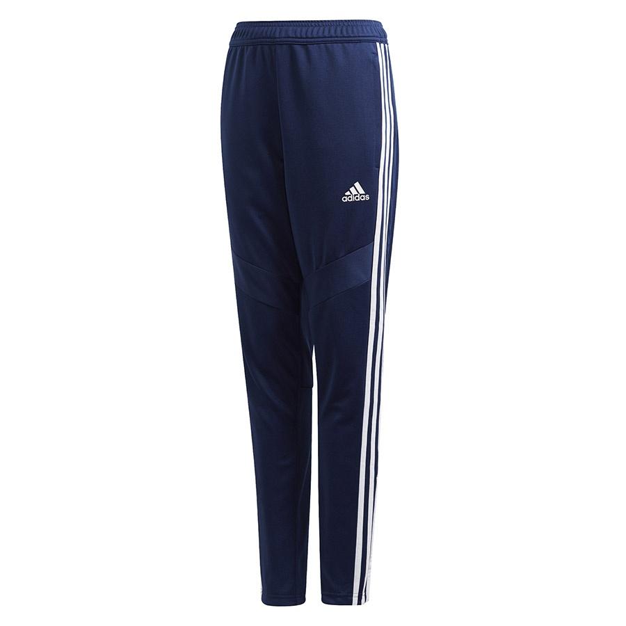 Spodnie adidas TIRO 19 TR PNTY DT5177