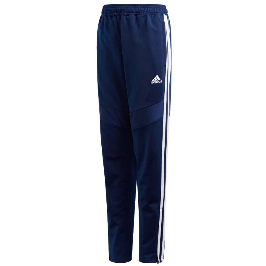 Spodnie adidas TIRO 19 PES PNTY DT5183