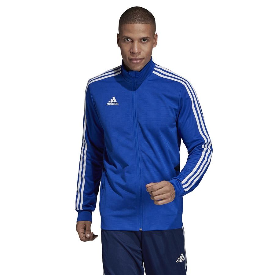 Bluza adidas TIRO 19 TR JKT DT5271