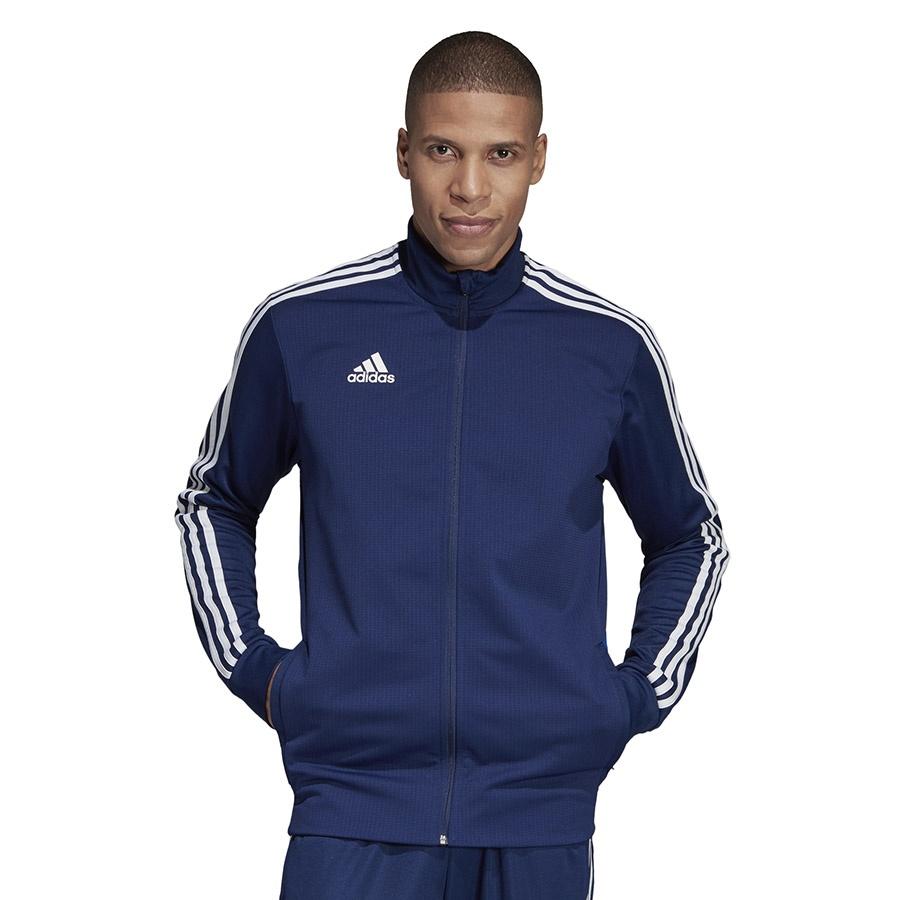 Bluza adidas TIRO 19 TR JKT DT5272