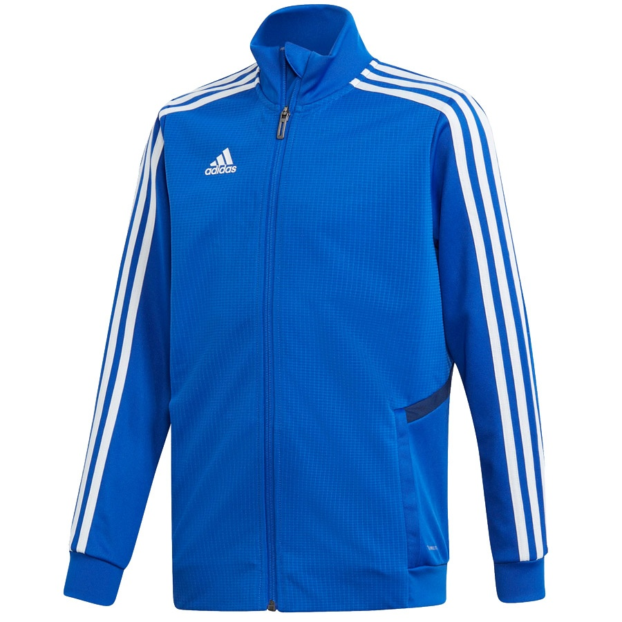 Bluza adidas TIRO 19 TR JKTY DT5274
