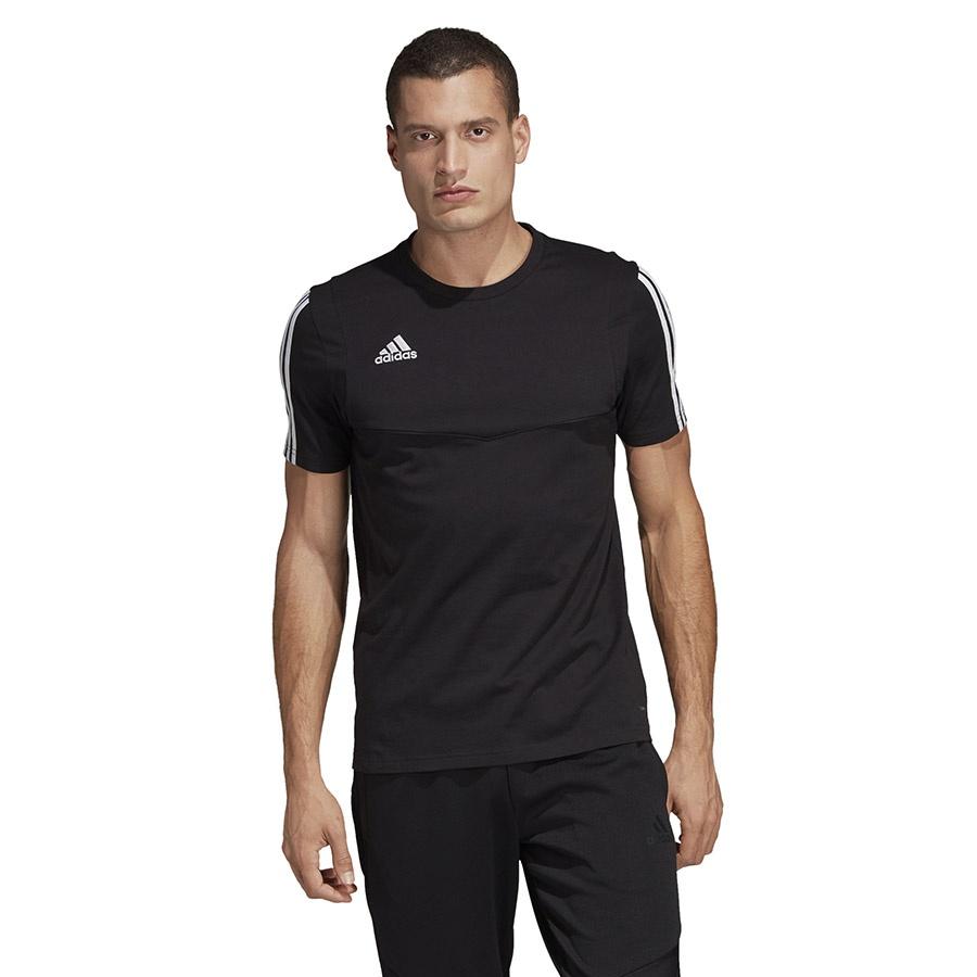 Koszulka adidas TIRO 19 Tee DT5792