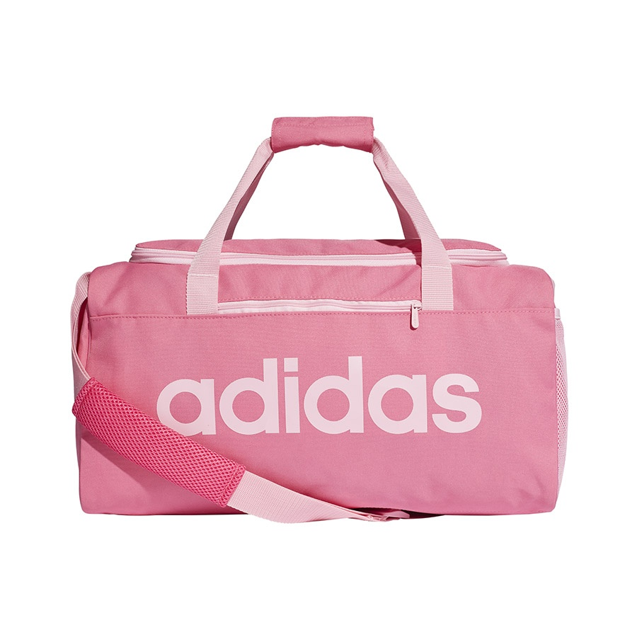 Torba adidas Lin Core Duf DT8624