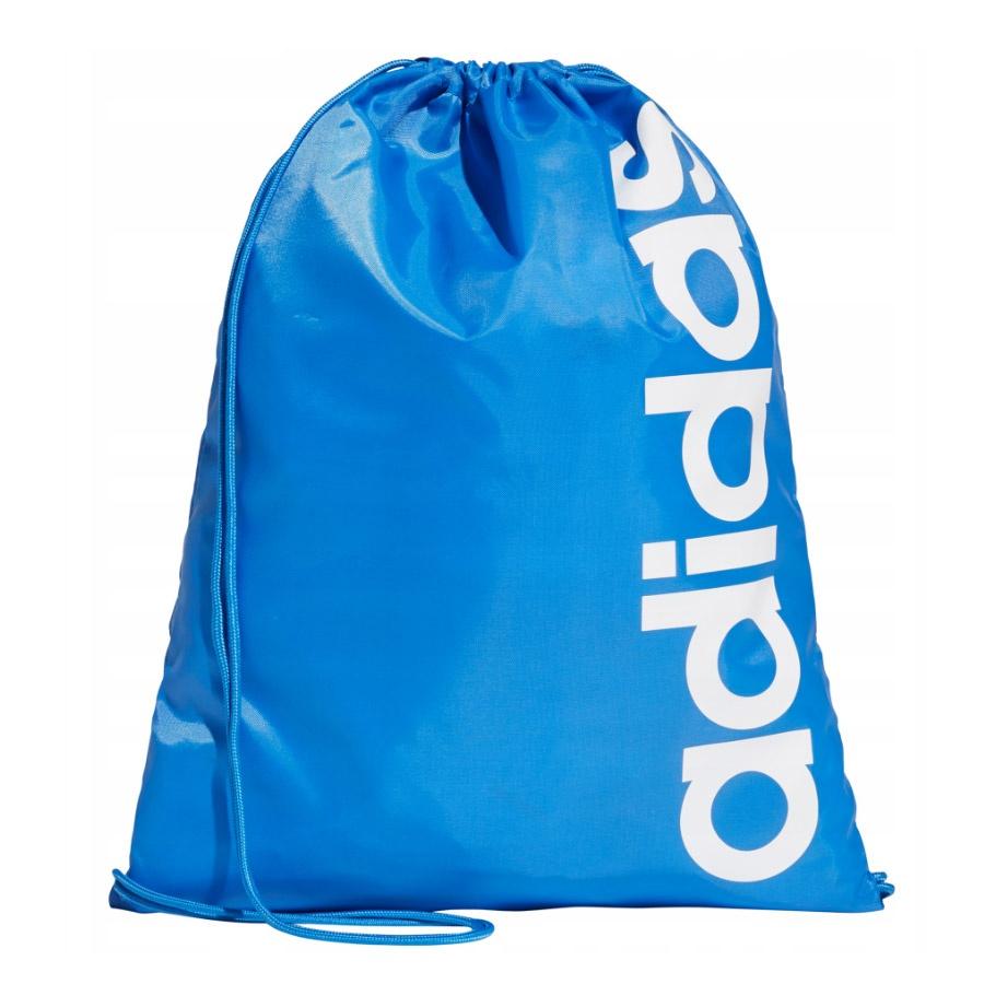 Worek Plecak adidas Lin Core GB DT8625