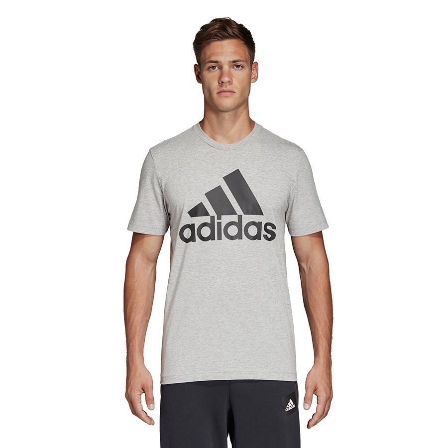 Koszulka adidas MH BOS Tee DT9930