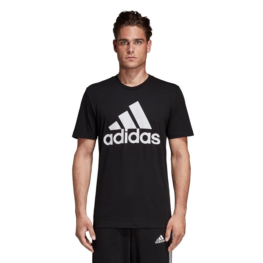 cb2d2725163688 Koszulka adidas MH BOS Tee DT9933 • futbolsport.pl