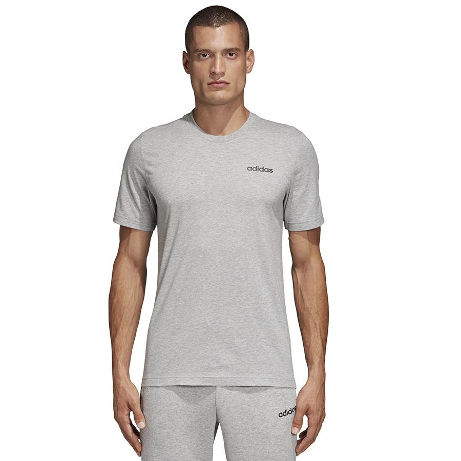 Koszulka adidas E PLN Tee DU0382