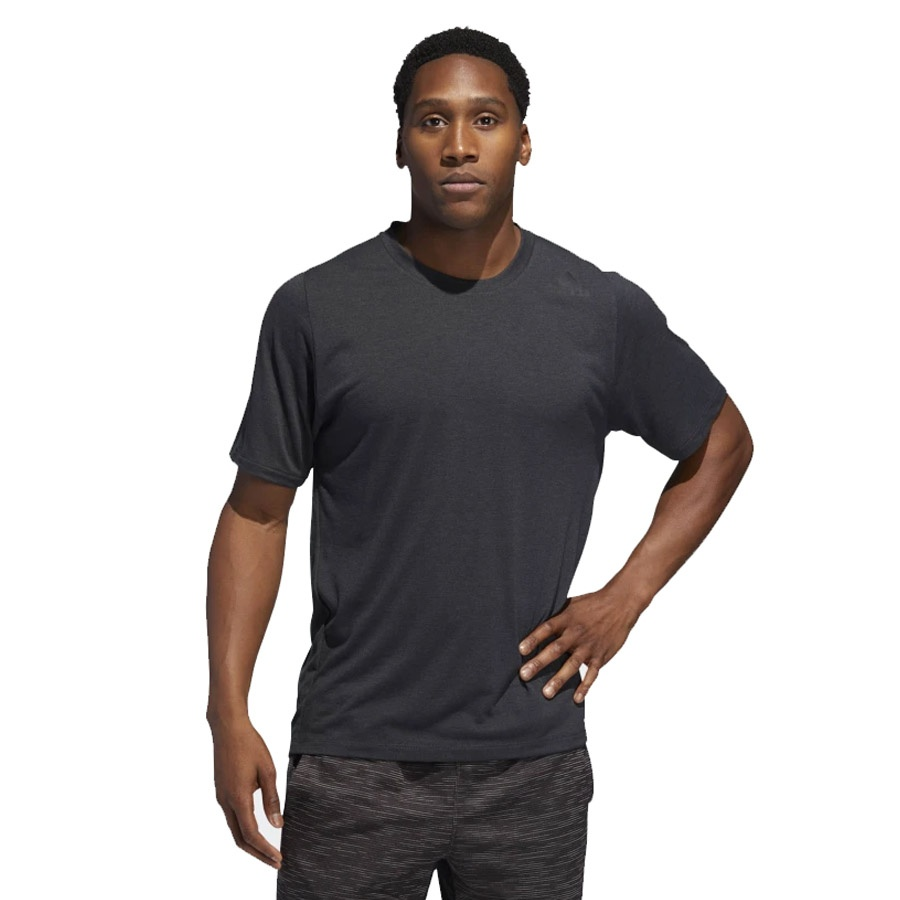 Koszulka adidas FL SPR A PR HEA DU1385