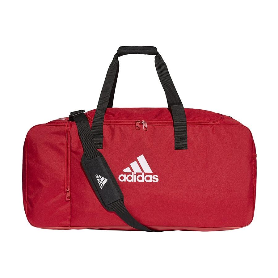 Torba adidas TIRO Duffel Bag L DU1983