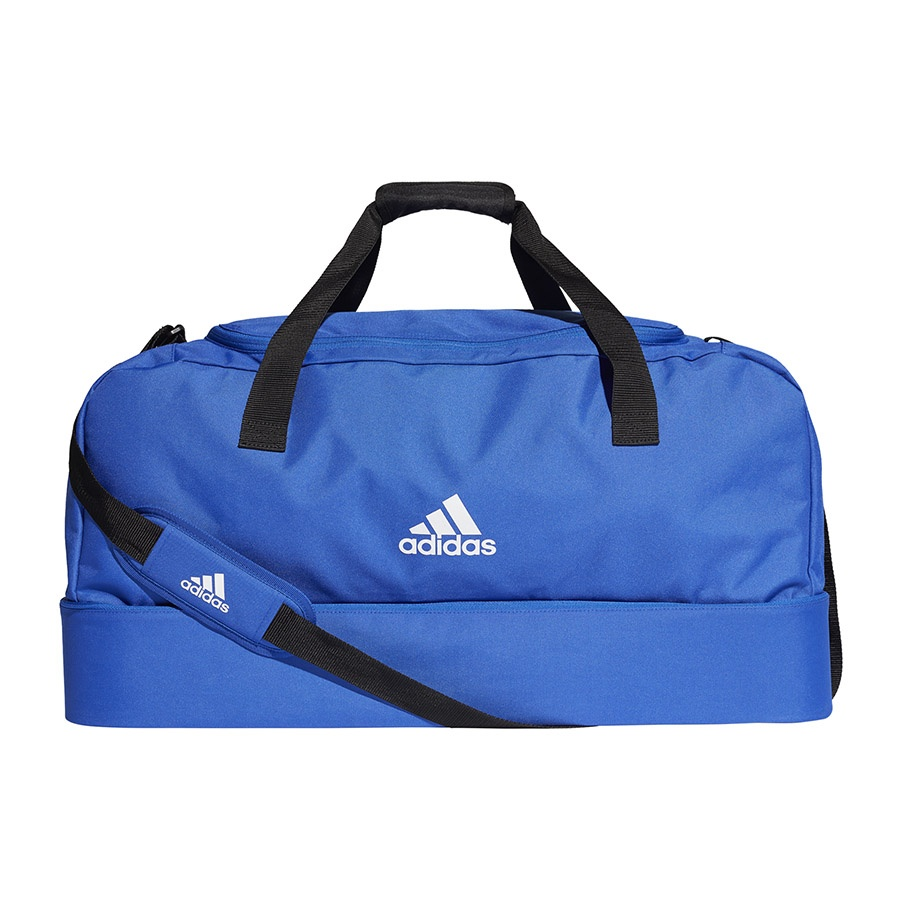 Torba adidas TIRO Duffel Bag BC L DU2002