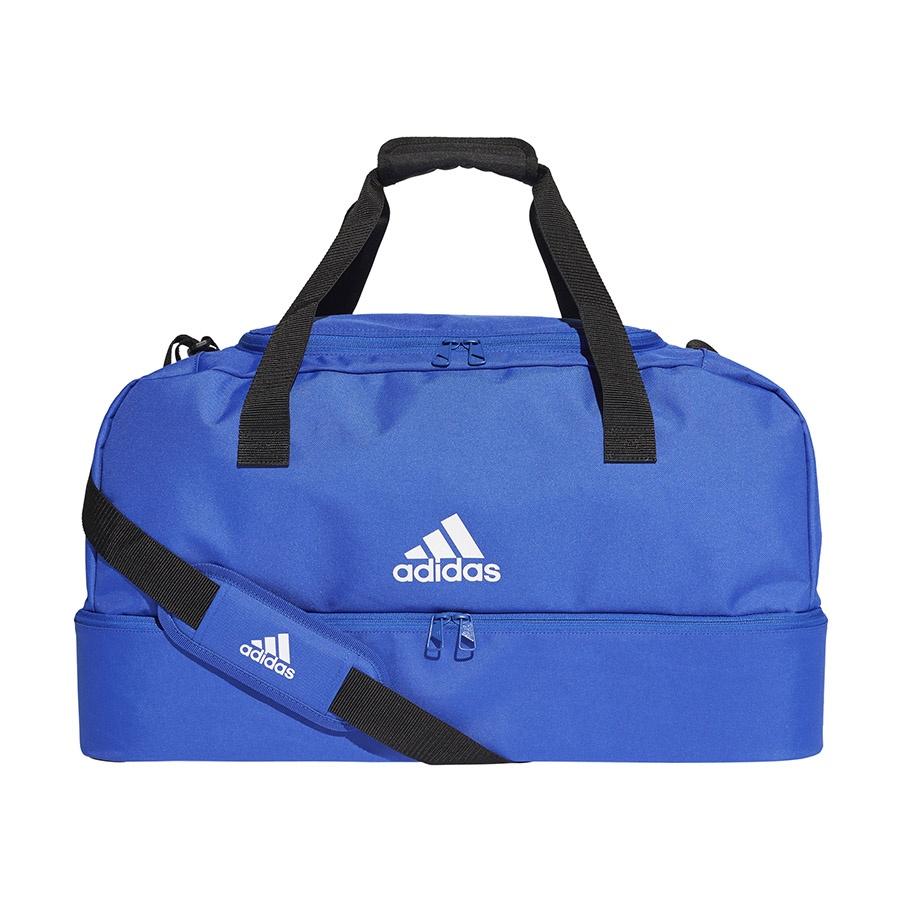 Torba adidas TIRO Duffel Bag BC DU2004