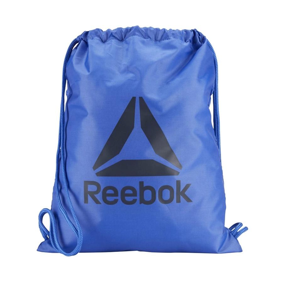 Worek Plecak Reebok Act FON Gymsack DU2975