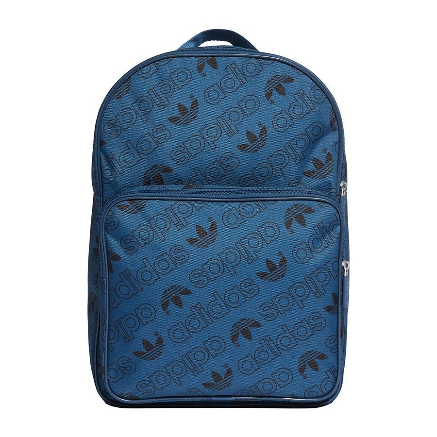 Plecak adidas Originals Adicolor Medium DV0187
