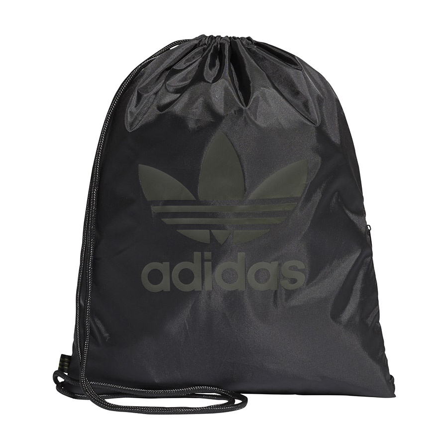 Worek Plecak adidas Originals Trefoil DV2388