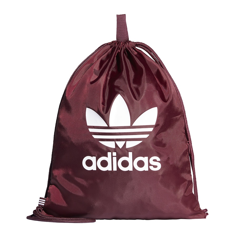 Worek Plecak adidas Originals Trefoil DV2390