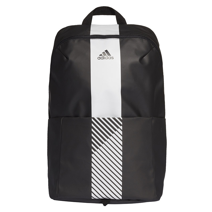 Plecak adidas YA Girls BP DW4746