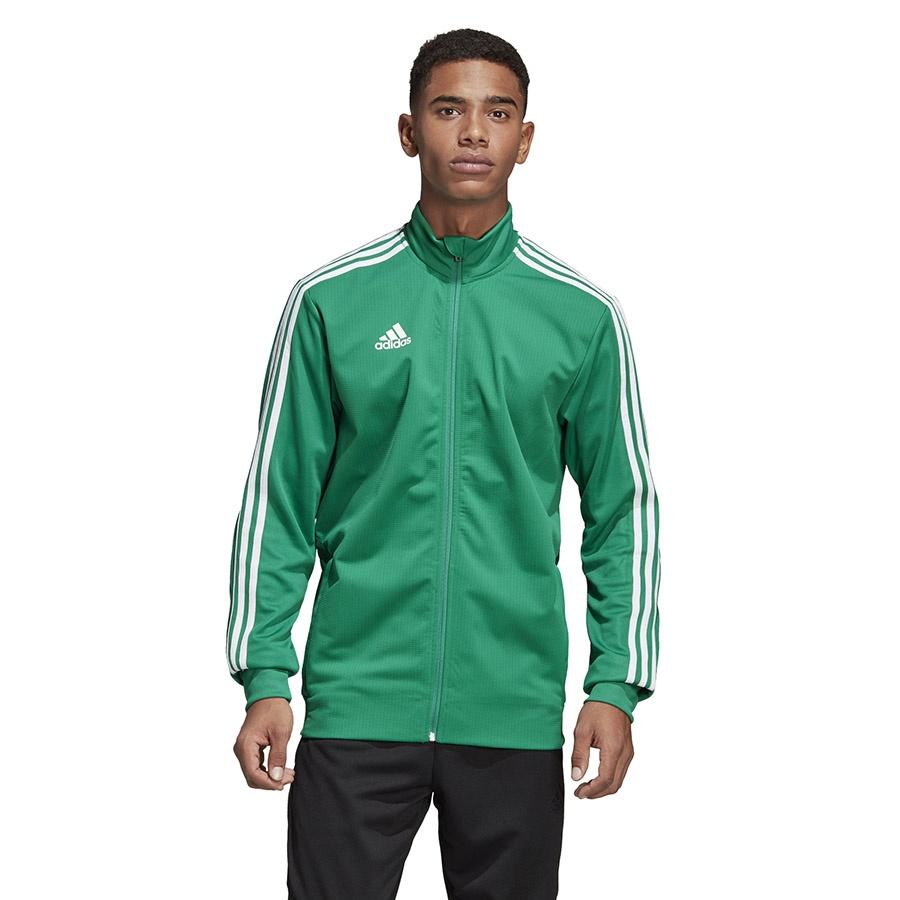 Bluza adidas TIRO 19 TR JKT DW4794