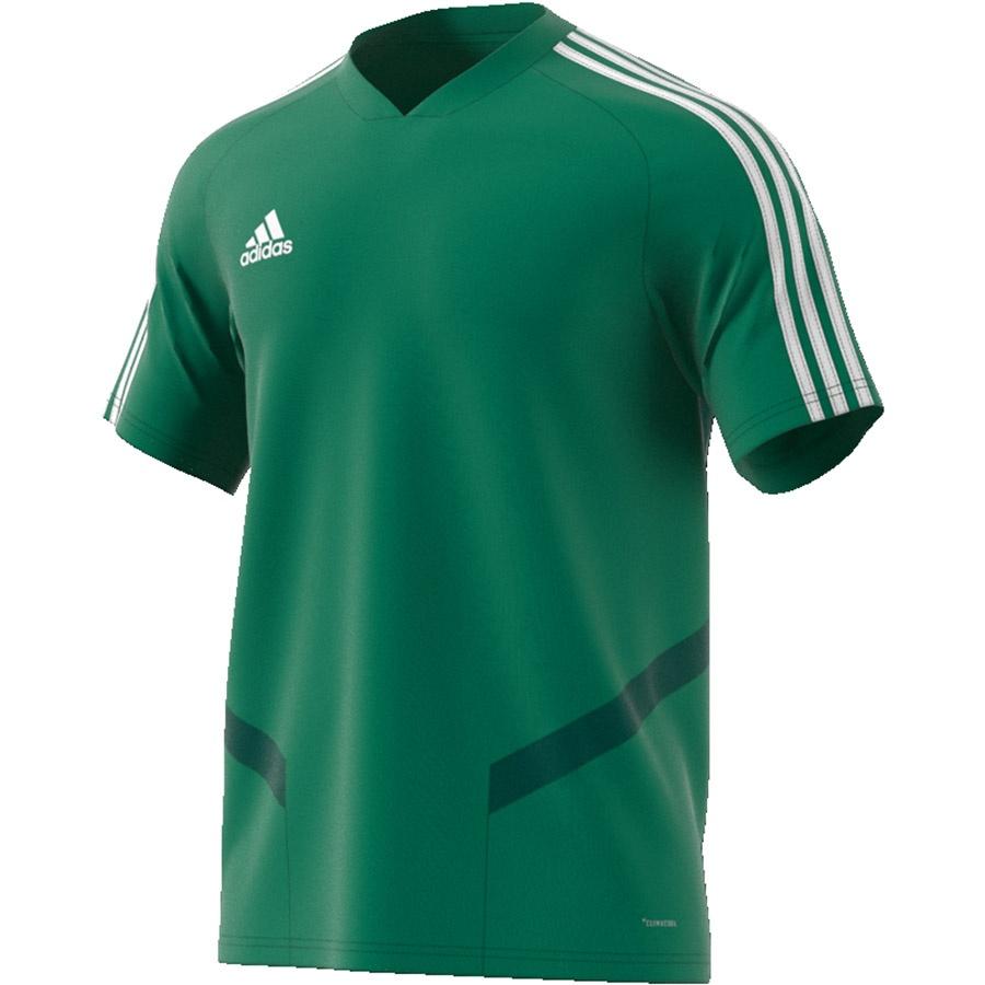 Koszulka adidas TIRO 19 JSY DW4812