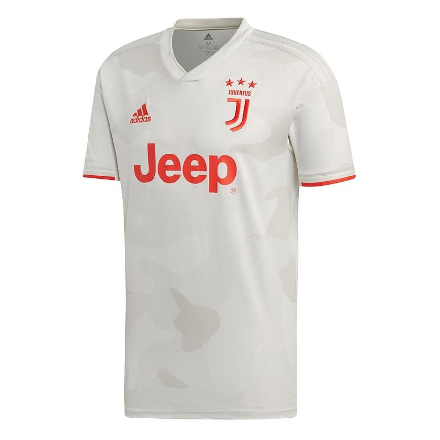Koszulka adidas Juventus A JSY DW5461
