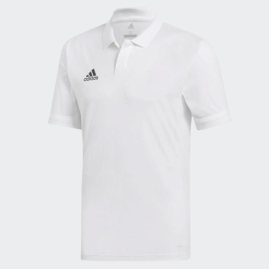 Koszulka Polo adidas Team 19 DW6889