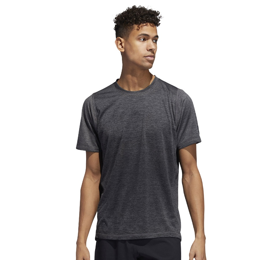 Koszulka adidas FL360 X GF GRA DX9474