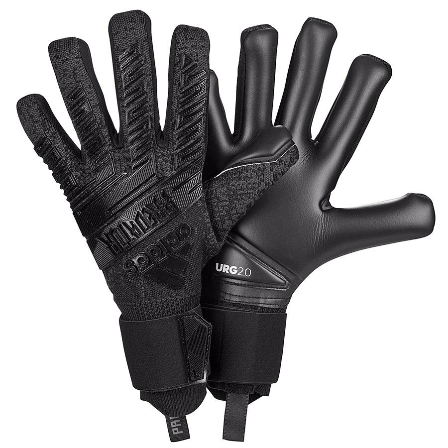 Rękawice adidas Predator Pro DY2596